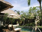 Buah-Bali-004.jpg