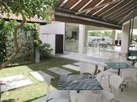 Casa-Indigo-002.jpg