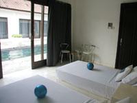 Casa-Indigo-006.jpg