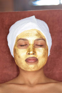 Gold-Mask-001.jpg