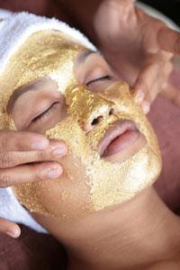 Gold-Mask-002.jpg