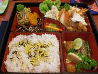 Nagisa-002.jpg