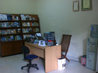 New-Office-001.jpg