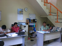 New-Office-002.jpg