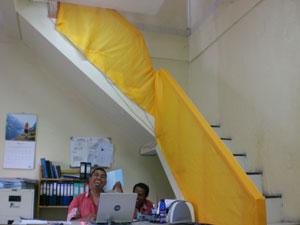 Office-002.jpg