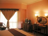 Pelangi-Hotel-005.jpg