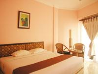 Pelangi-Hotel-006.jpg