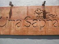 Uma-Sapna-001.jpg