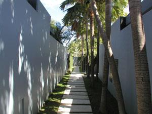 Villa-Kembali-001.jpg