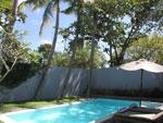 Villa-Kembali-002.jpg