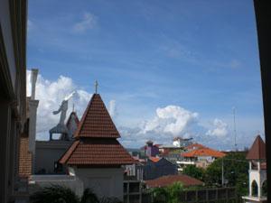 Vira-Bali-001.jpg