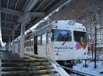 松本電気鉄道