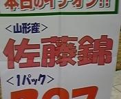 20090629211954