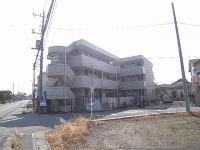 2008-09-01 003