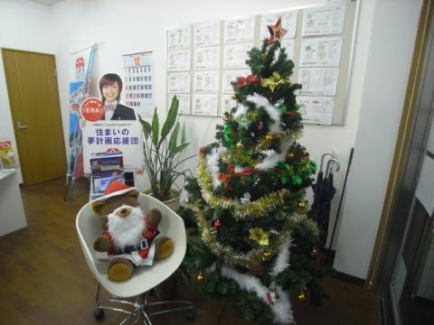 2008クリスマス 002