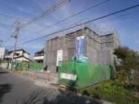 20090105 004
