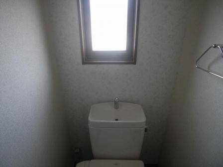 トイレjpg