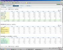 収益物件の投資分析6