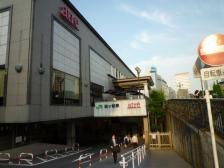 四ツ谷・神田川・水道橋 001
