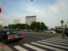 四ツ谷・神田川・水道橋 002
