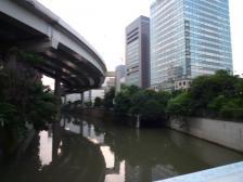 四ツ谷・神田川・水道橋 003