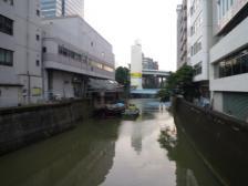 四ツ谷・神田川・水道橋 004