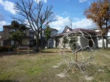 メゾンカトウ・クリアラーメン 009