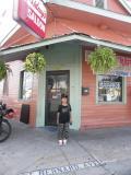 Kermit's Saloon1
