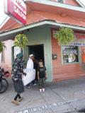 Kermit's Saloon2