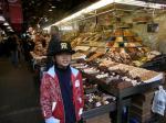 market Choco