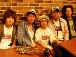 TigerMitch Special Quintet