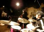 Rehearsal@TUC