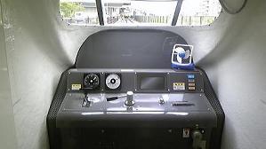 T-04.jpg