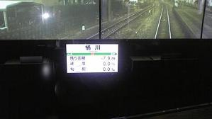 T-07.jpg
