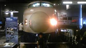 T-14.jpg