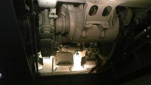 T-15.jpg