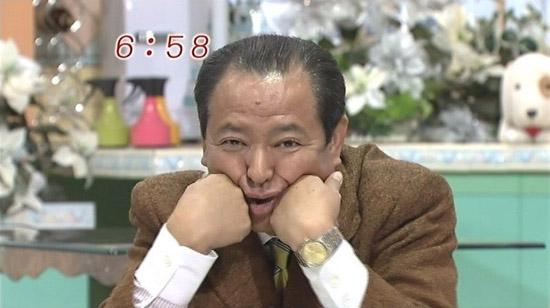 大塚さん4