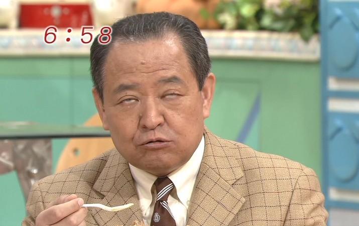 大塚さん2