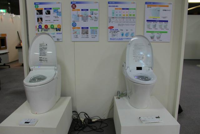 リクシル説明会2012-2-27 大成住宅 (2)
