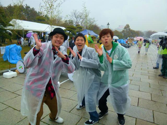 大成住宅 レッドブルボックスカートレース 活動記録用 (4)