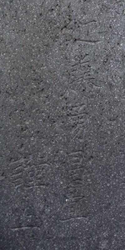 121937.jpg