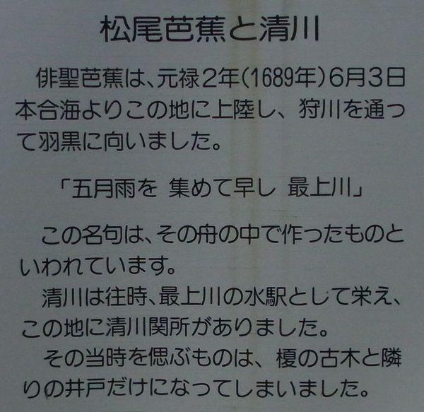 201172831.jpg