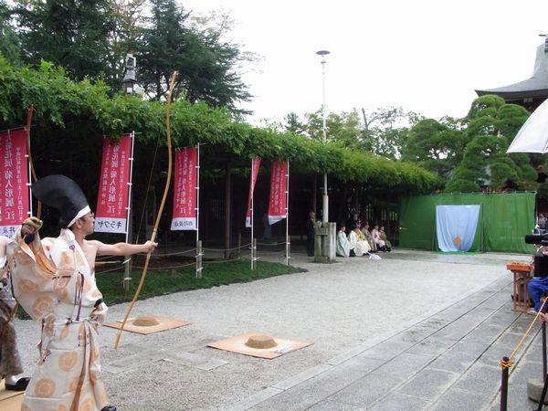 201192311.jpg