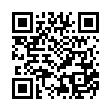 athome QR_Code