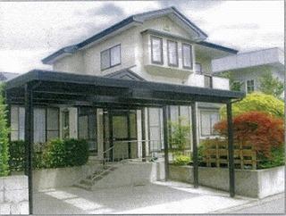 yasuhara.jpg