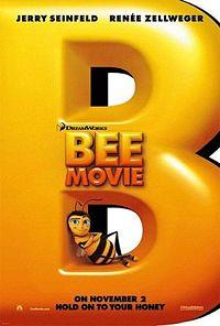 200px-Bee_movie_ver2.jpg