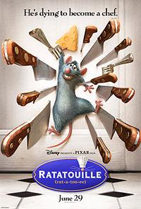200px-RatatouillePoster2.jpg