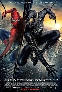 200px-Spider-Man_3,_International_Poster.jpg