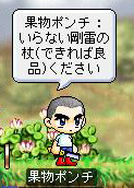 blog_img2-4.jpg