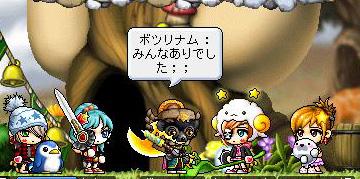 blog_img4-0.jpg